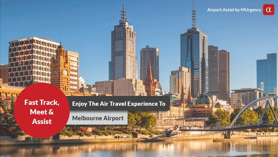 melbourne airport, melbourne, airport assist at melbourne airport, fast track, meet & assist, meet & greet, vip services, first time flyers, elderly