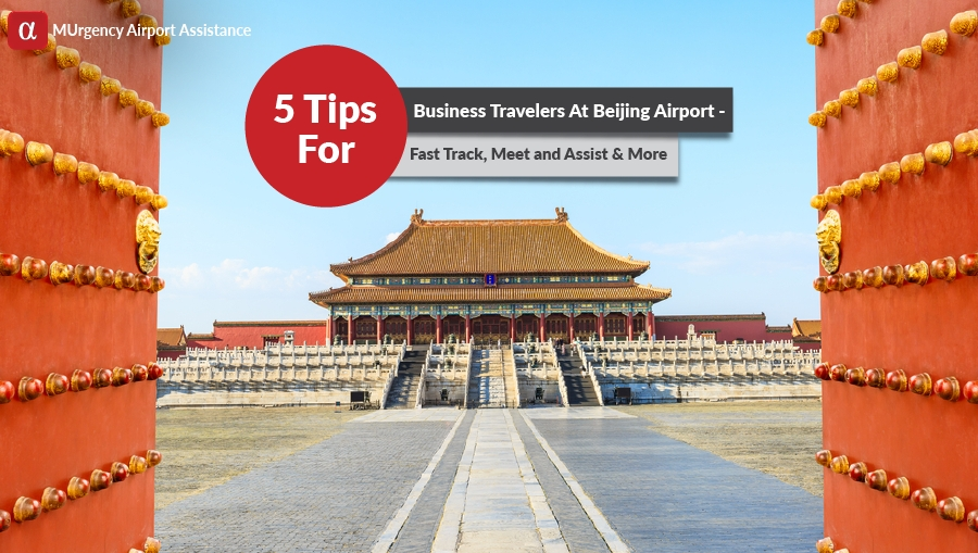 beijing airport, beijing, beijing capital international airport, beijing international airport, airport assistance, fast track, meet and assist, meet and greet, china airport, chinese airports,