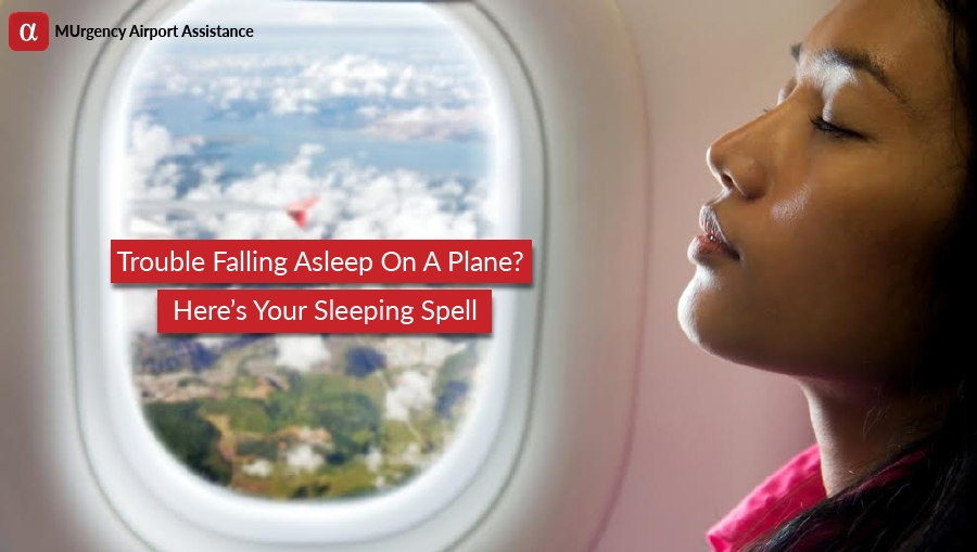 sleeping on the plane, better sleep, sleeping tips, sleep, good sleep, nap on the flight, sleeping tip for flight
