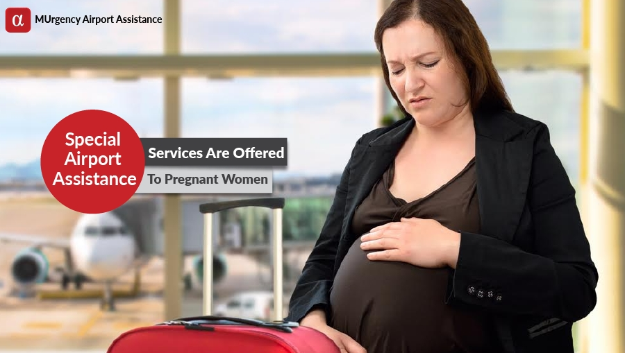 pregnant women flying, pregnant women, airlines, airline guidelines after delivery, airport assistance services for pregnant women, airline guidelines for pregnant women, dos & don'ts for expecting women who are flying