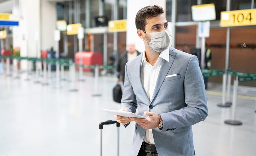 Travel, business, airport, assistance, VIP, FastTrack, MeetAndGreet