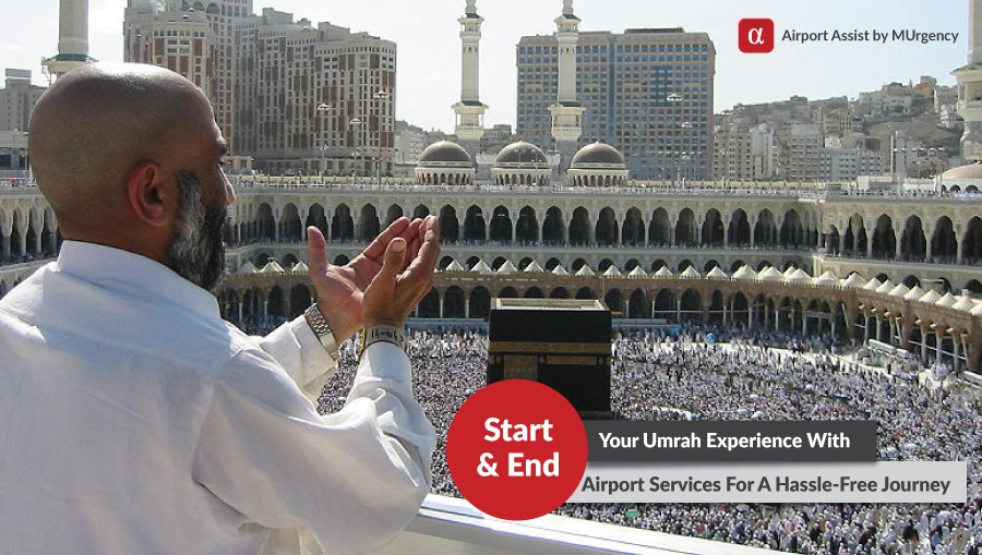 umrah, travel package, travel, saudi arabia, hajj, muslim pilgrimage, pilgrimage umrah, jeddah, airport assistance, elderly assistance,