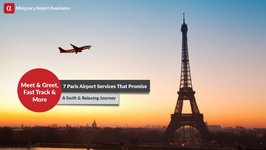 charles de gaulle airport, aéroport roissy, paris airport, france airport, fast track, meet & assist, vip concierge, airport lounge access, special needs, airport paris