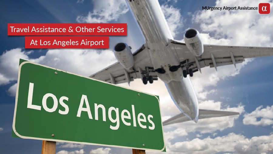 los angeles airport, los angeles airport facilities, lax, los angeles airport assistance, information on los angeles airport, los angeles,