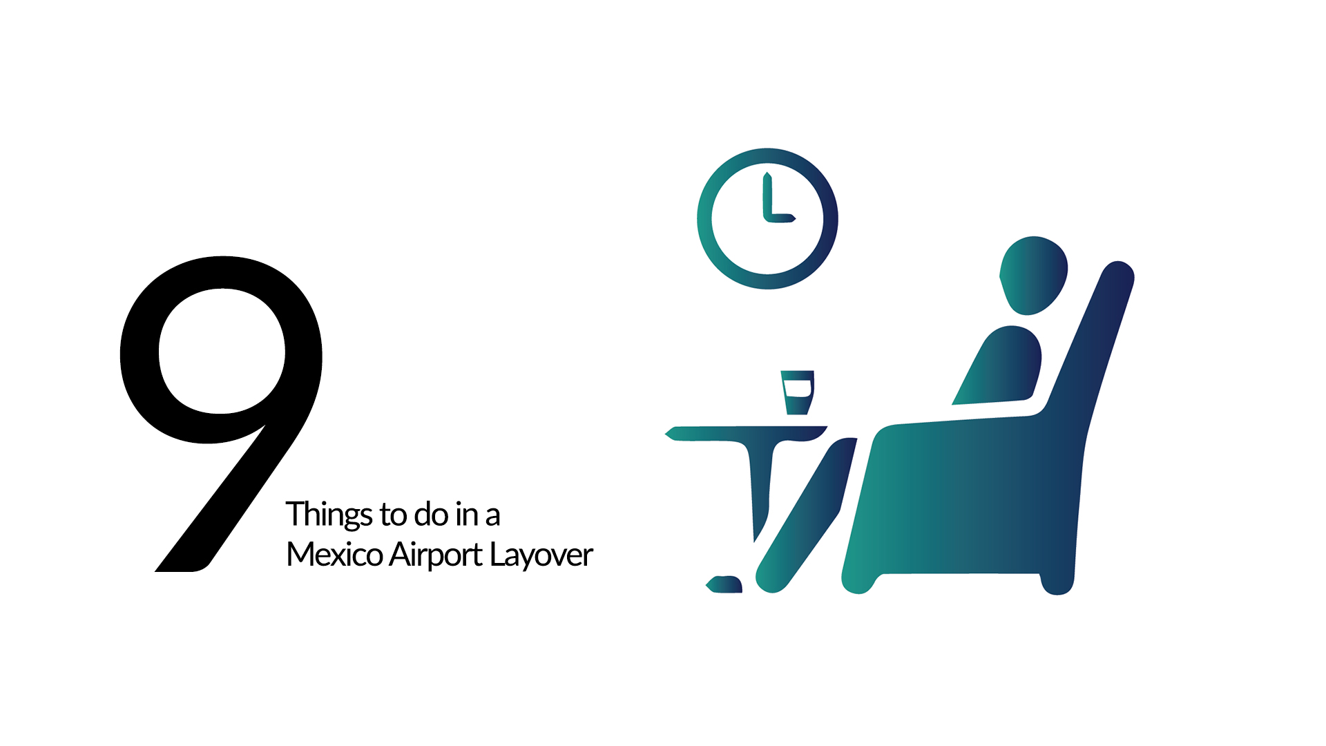Travel, business, airport, assistance, VIP, FastTrack, MeetAndGreet, Mexico, Layover