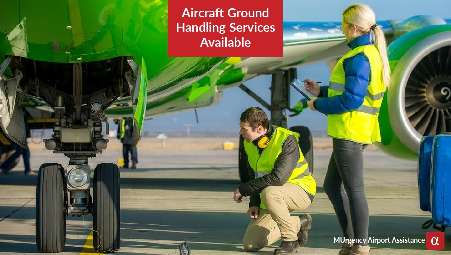 aircraft ground handling, aircraft ground handling company, aircraft ground handling services, aircraft ground handling equipment, airport ground handling, charter ground handling, air ambulance ground handling, private plane ground handling, ground handling