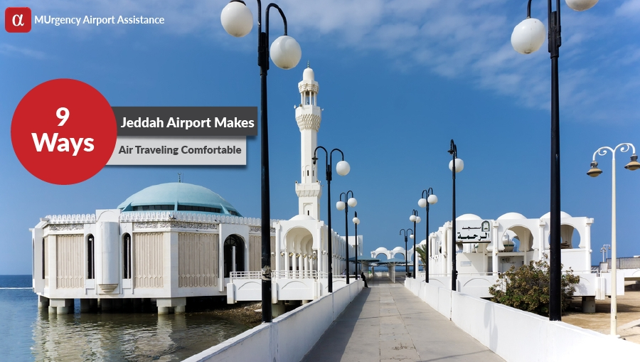 jeddah airport, jeddah, airport jeddah, facilities jeddah airport, airport assistance, lounge pass, fast track, terminals at airports, airlines at jeddah airport