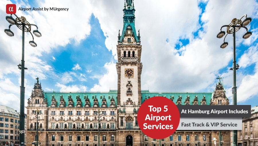 hamburg airport, flughafen hamburg, airport assistance, airport assist, airport, airport services, fast track hamburg, meet and assist hamburg, vip service hamburg, limousine hamburg,