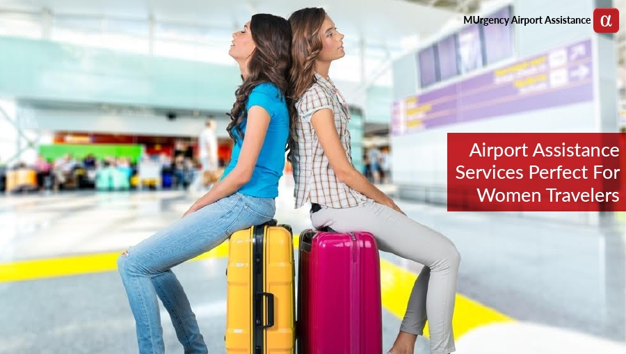 international womens day, womens day, airport assistance for women, women travelers discount, offers for women travelers, women traveler, offer, discount