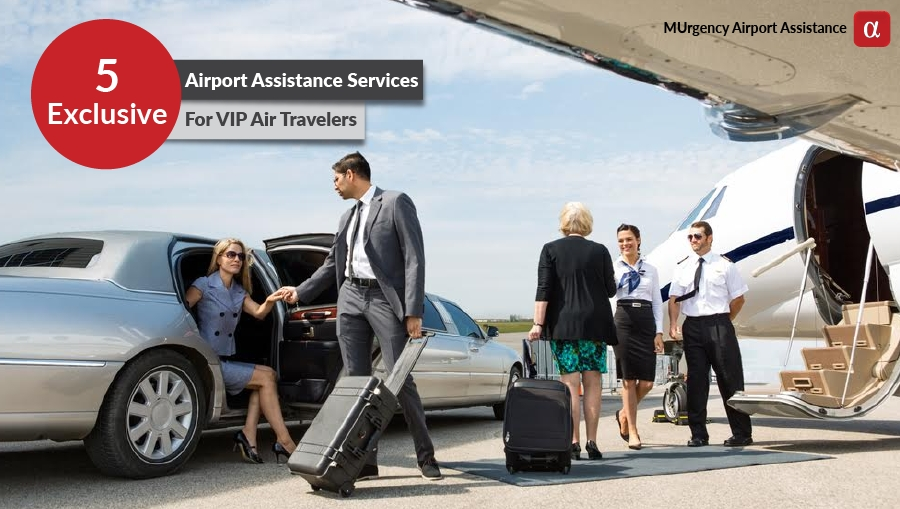 airport assistance for vip, vip airport assistance, airport assistance for celebrities, vip red carpet, vip limousine service, vip concierge