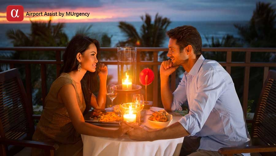 valentines day, valentine day, vday, romantic getaway, romantic places, romantic destination, romantic ideas, romantic holiday, whitsunday islands, australia, iceland, koh samui, thailand, cayman islands, caribbean,  lake tahoe, nevada,