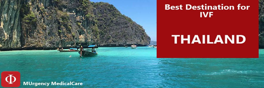 thailand ivf, thailand fertility, thailand, thailand medical tourism, medical tourism, ivf